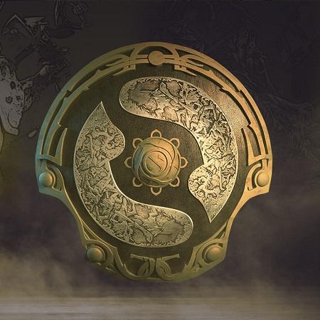 Battle Pass 2020: срок действия продлен до 9 октября