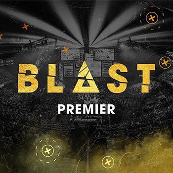 Расписание и призовой фонд BLAST Premier: Fall 2020 Finals