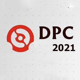 Особенности первого турнира DPC 2021: Major 1 по Dota 2