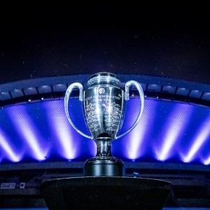Триумф команд СНГ на IEM Katowice 2021