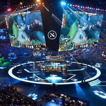 Все турниры по Dota 2, запланированные на 2021 год