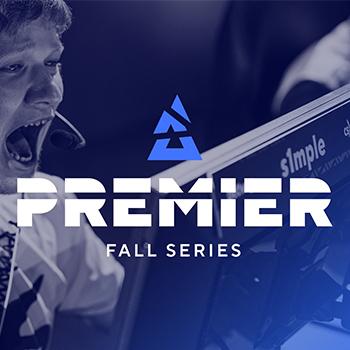 Матч дня: Natus Vincere сыграет с Astralis в BLAST Premier: Fall 2020
