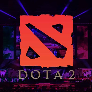 Появятся ли новые клубы в Dota 2 в 2021 году?