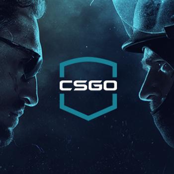 Итоги 2020: символическая сборная СНГ по CS: GO