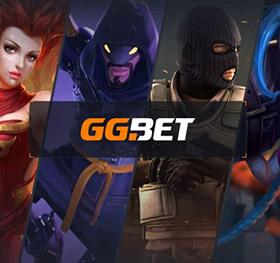 Бонусы GGBet