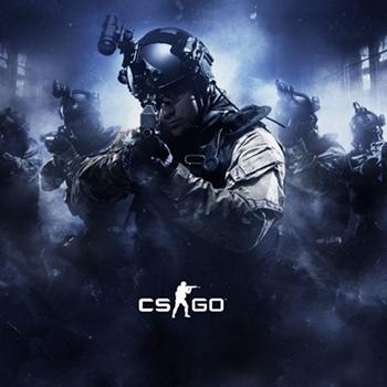 Все турниры по CS: GO, запланированные на 2021 год
