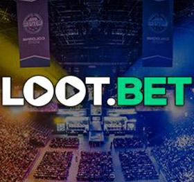 Бонусы LootBet