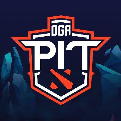 В полуфинале OGA Dota PIT Season 3 Alliance сыграет с Team Liquid