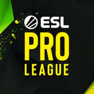 Онлайн-чемпионат ESL Pro League Season 13 по CS: Global Offensive