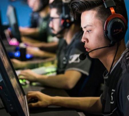 Игрок Team Liquid недоволен расписанием турниров и матчей по CS:GO